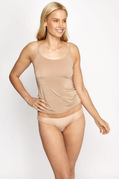 No Panty Line Promise Hipster Bikini