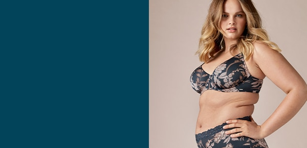 Jockey - From contour bras to bralettes, find the right bra for you. Shop Now.
